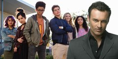 Marvel's Runaways Season 1 Episode 10 Online HD (s01)-(e10) Watch Live Streaming