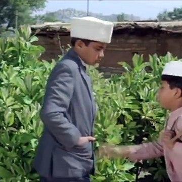 Malgudi Days (మాల్గుడి డేస్)- Swami and Friends Episode 7 (Telugu)