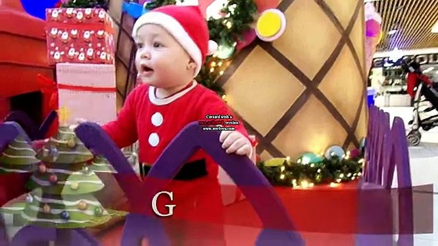 Song for Kids. Happy New Year 2017 Best Wishes New Year 2018... Happy new year wishes WhatsApp status videos