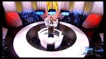 Andi Mankolik S10 Episode 17 29-12-2017 Partie 06