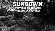 Sundown Western TV S S1 E2 OVERLAND TRAIL TO SUNDOWN