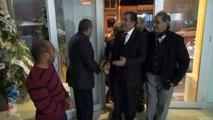 Ceylanpınar Belediye Başkanı Menderes Atilla: '2019 Seçimleri Ülkemiz İçin Çok Önemli'
