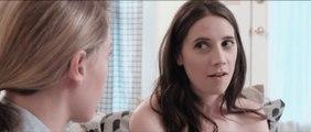 Girl Scene Girl - Webseries (Link to watch webseries in description)