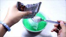 How To Make Sprite Soda Gummy Bottle Shape Fun & Easy Diy Sprite Soda Jello Dessert by Haus Toys-