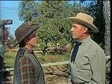 Rage At Dawn starring Randolph Scott complete western movie part 2/2