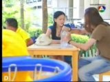 Pieng Pean Fah  Ep.5-1