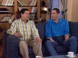 Εμείς κι εμείς Επεισόδιο 128 - Τα Καλύτερα Μας Χρόνια