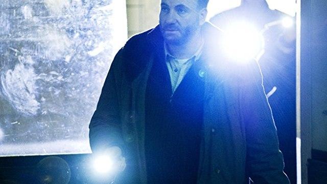 The Series - Bron/Broen Season 4 Episode 1 - HD TV