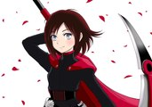 RWBY Volume 5 Chapter 11 The More the Merrier - RWBY Volume 05 Chapter 11 The More the Merrier - RWBY V5Ch11 - RWBY 5x11 - RWBY 30th December 2017