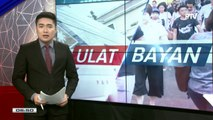 BSP, may panawagan ukol sa mga pekeng misprinted banknotes