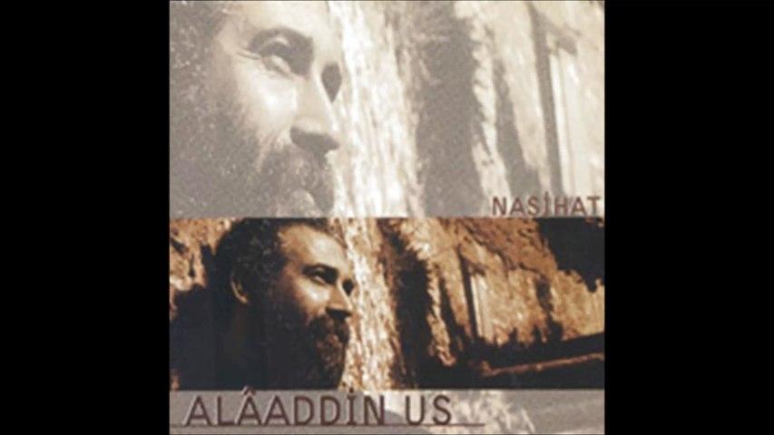 Alaaddin Us &Sılaya Doğru