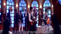 All Songs Of 'Qayamat Se Qayamat Tak' [HD] - Qayamat Se Qayamat Tak (1988)   Aamir Khan   Juhi Chawla