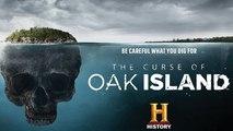 The Curse of Oak Island Season 5 Episode 10 : S5E10 - 5X10 - #5.10 Episode Full