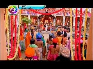 Maharaja Kansa 30/12/2017 - 7