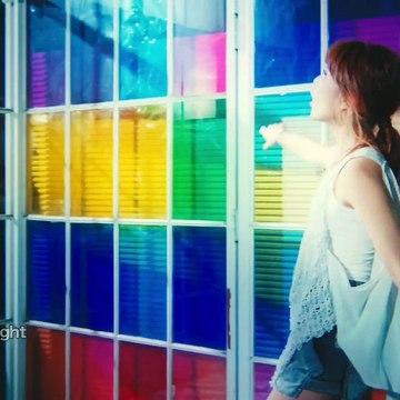 M@y'n - Shin3 @ Light