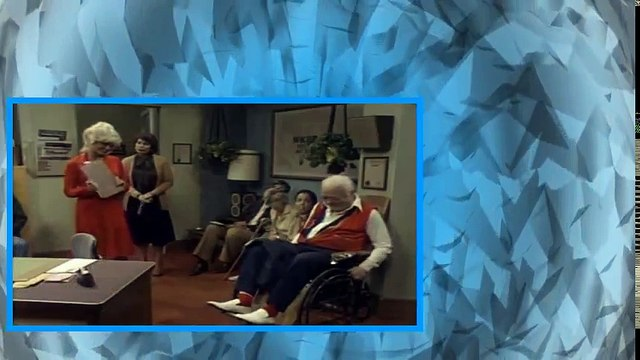 WKRP in Cincinnati  S01E06   Bailey's Show