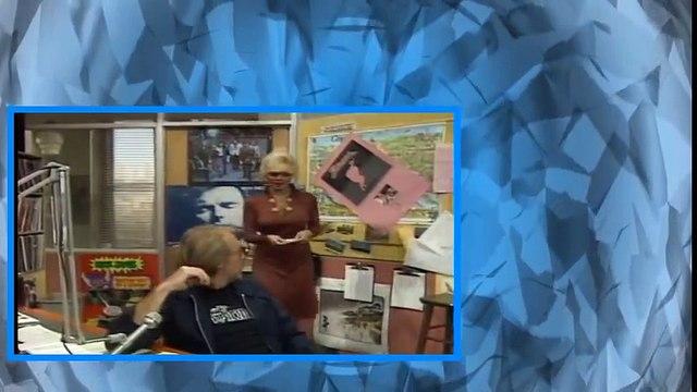 WKRP in Cincinnati  S02E07   Mic Fright