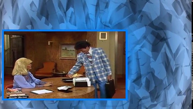 WKRP in Cincinnati  S04E21   To Err is Human