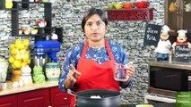 Jeera Rice Recipe in Tamil | Cumin Rice | How to make Jeera Rice in Tamil | Variety Rice Recipes
