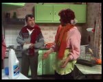 Fc de kampioenen S01E07 carmens wasmachine