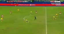 Kevin Gameiro Hattrick GOAL HD - Al Ahly (Egy)2-3Atl. Madrid (Esp) 30.12.2017