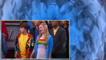 ANT Farm S03E17 the new york experiANTs