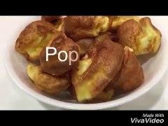 "Popovers c¾Za¼c´""a…‹eƒ¡a¸ƒa¸"