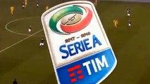 Blaise Matuidi Goal HD - Verona0-1Juventus 30.12.2017