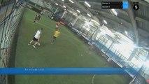 Equipe 1 Vs Equipe 2 - 30/12/17 18:35 - Loisir Créteil (LeFive) - Créteil (LeFive) Soccer Park