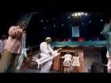 Keith Sweat &  Johnny Kemp . Just Got Paid [Live 2007]