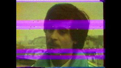 Saison 1979 de l'écurie PERNOD