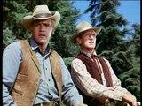 Big Valley  S01E13 - Matt Bentall