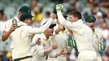 England vs Australia Live stream Free The Ashes 2015 HD Tv