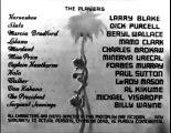 Air Devils (1938) ACTION ADVENTURE part 1/2