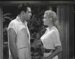 Bride of the Gorilla (1951) BARBARA PAYTON part 2/2