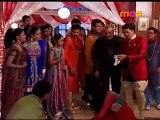 CID ( Telugu ) Episode 638 ( 12 - Febraury - 14 ) - video dailymotion