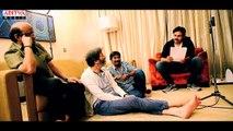 Kodakaa Koteswar Rao Full Song  - ogAgnyaathavaasi Songs  - Pawan Kalyan - Trivikram Srinivas Anirudh Ravichander Keerti