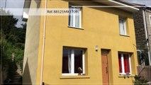 A vendre - Immeuble - Corbeil-Essonnes (91100) - 3 pièces - 256m²