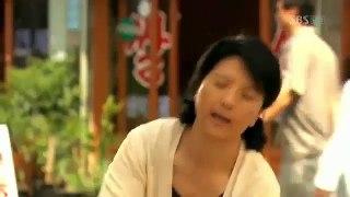 Canh Bac Nghiet Nga Tap 2 Phim Han Quoc Phim Canh