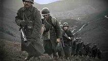 Apocalypse - La 2e Guerre mondiale - L'enfer