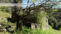 A vendre - Maison/villa - Saint-Martin-de-Boubaux (48160) - 8 pièces - 200m²