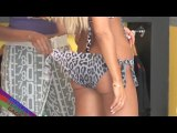 Sexy Women Bikini Prank in Public Gone Wrong   Top Funny Pranks Compilation   Worlds Funniest Gags