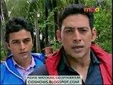 CID (Telugu) Episode 871 (6th - April - 2015) - video dailymotion