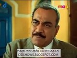 CID 2015 new - video dailymotion