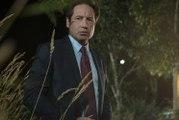 Premiere - The X - Files Season 11 Episode 1 HD720p