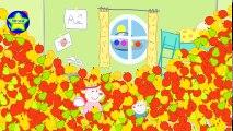 Dolly & Friends New Cartoon For Kids Season 3 Full Compilation #894 Full HD