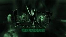 Loonatics Unleashed | Going Underground