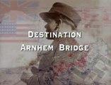 Battlefield S05E05 - Operation Market Garden part 2/2