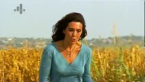 The Ancient World - 4of7 - Helen of Troy (with Bettany Hughes) part 2/2