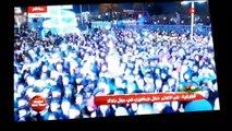 حفلة الفنان محمد السالم راس السنة 2018 مول بغداد يشعل الجو الان اشتراك بالقناة حبايب